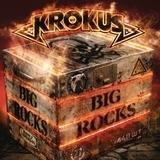 Big Rocks - Krokus