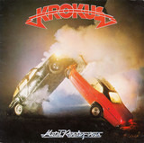 Metal Rendez-Vous - Krokus