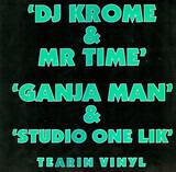 Krome & Time
