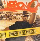 sound of da police - KRS-One