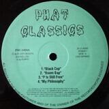 Phat Classics - KRS-One