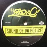 sound of da police - KRS-One