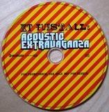 KT Tunstall's Acoustic Extravaganza - KT Tunstall