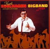 Bigband Hits - Kurt Edelhagen Und Sein Orchester