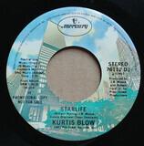 Starlife / Starlife - Kurtis Blow