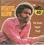 The Breaks - Kurtis Blow