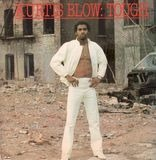 Tough - Kurtis Blow