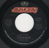 The Bronx - Kurtis Blow