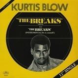 The Breaks - Kurtis Blow