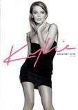 Greatest Hits 87-97 - Kylie Minogue