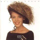 Kylie - Kylie Minogue