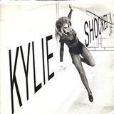 Shocked - Kylie Minogue
