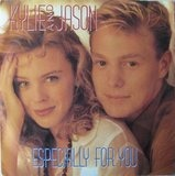 Especially For You - Kylie Minogue And Jason Donovan