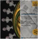 Symphony NO.6 - L. Van Beethoven