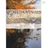 Symphony No.9/Egmont.. - L. Van Beethoven