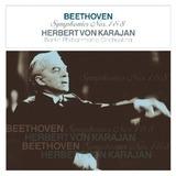 Symphonies 1&8 - L. Van Beethoven