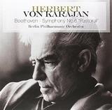 Symphony No. 6 Pastoral - L. Van Beethoven