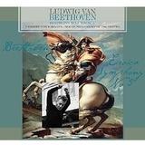 Symphony No.3 Eroica - L. Van Beethoven