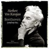 Symphony No.5 - L. Van Beethoven