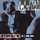 L.A. Star