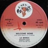 Bandido - La Bionda