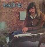 Jerry LaCroix