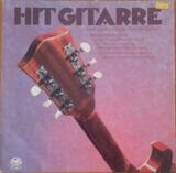 Hit Gitarre Folge 2 - Ladi Geisler