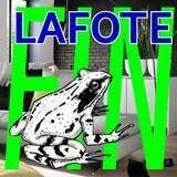 Lafote