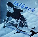 Across The Universe - Laibach