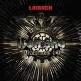 Iron Sky: The Original Film Soundtrack - Laibach