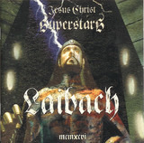 Jesus Christ Superstars - Laibach