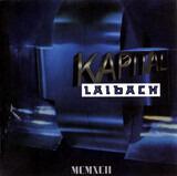 Kapital - Laibach