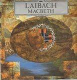 Macbeth - Laibach