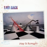 Play It Straight - Laid Back