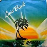 Sunshine Reggae / White Horse - Laid Back