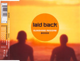 Sunshine Reggae 2000 - Laid Back