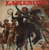 Rough Riders - Lakeside