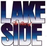 The Best Of Lakeside - Lakeside