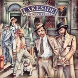 Untouchables - Lakeside