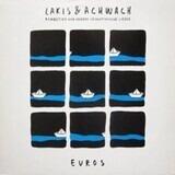 Lakis & Achwach