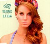 Video Games / Blue Jeans - Lana Del Rey