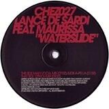 WATERSLIDE - Lance DeSardi Feat. Maurissa Tancharoen