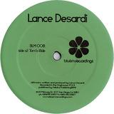 Tom's Ride - Lance DeSardi