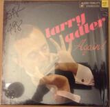 Again! - Larry Adler