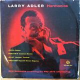 Harmonica - Larry Adler