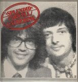 Splendid - Larry Coryell / Philip Catherine