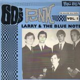 Larry & the Blue Notes