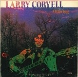 Offering - Larry Coryell