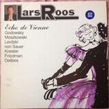 Lars Roos
