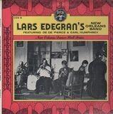 Lars Edegran